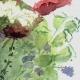 flower2a_m