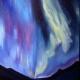 aurora_borealis1
