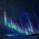 aurora_borealis21