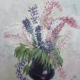 zvety1